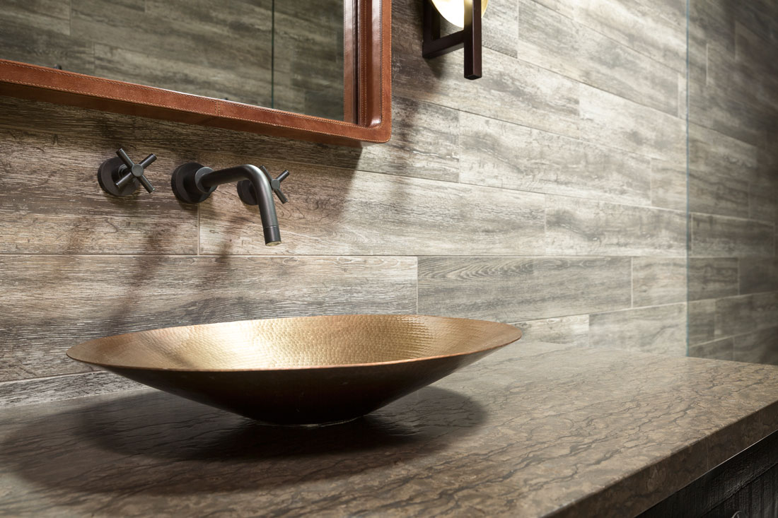 Bathrooms ceramic tile design listone d steppa dailygadgetfo Choice Image