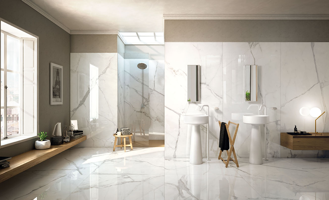 Infinito 20 ceramic tile design dailygadgetfo Choice Image