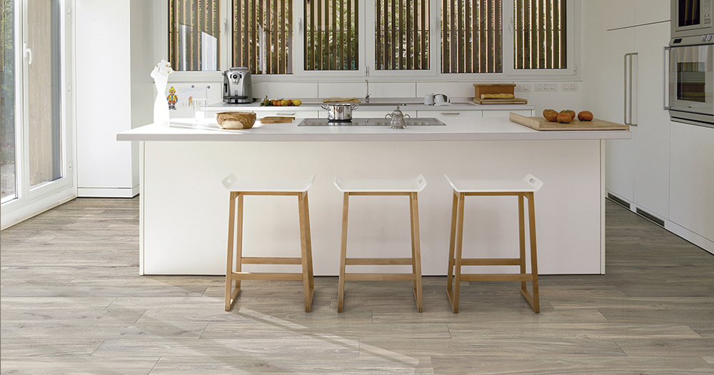 Amazon ceramic tile design mahogany and yesquero are trees found in the amazon from which very fine wood is obtained tyukafo