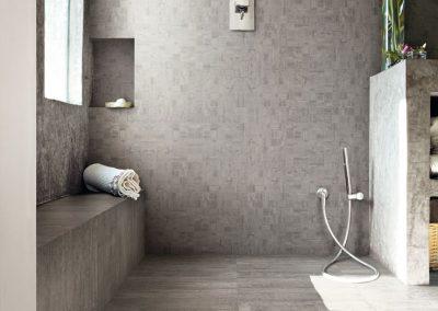 Re-Use - Malta Grey